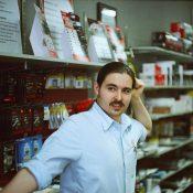 End of an Era: The Last Camera Store in Cedar Rapids Closes